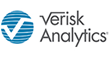 Rising Tide Capital Announces Support from Verisk Analytics for Local Living Economies Summit