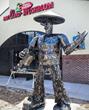 Mellow Mushroom Pizza Bakers is Now Open in Mesa, Arizona