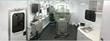 Epica™ Customer Mobile Pet Imaging Brings Leading-Edge Mobile Veterinary CT Imaging To Florida Pet Owners