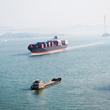 Global Logistics Company Announces Weekly Shipping Program Encompassing Shanghai, China to El Paso, Texas