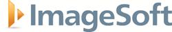ImageSoft logo