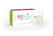 Introducing ISOThrive, the Prebiotic Fiber Essential for Good Gut Health