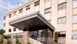 Harborview Capital Partners Closes a $73,000,000 Refinance of a Nine Building Skilled Nursing Portfolio Located throughout Ohio and Maryland