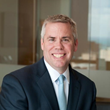 Chicago-Area Wealth Management Firm Hosts Expert on Raising Financially Responsible Children