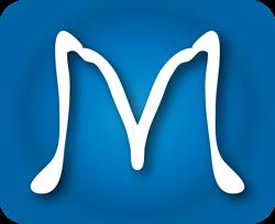 Logo for MINGO