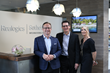 Realogics Sotheby's International Realty Appoints 25 Year Real Estate Veteran Joe Galindo to Vice President of Operations; Builds Upon Expansion Team