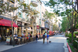 Discover What's Happening This Summer at Silicon Valley's Premier Destination, Santana Row