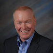 Safeware Announces Bryan Schutjer as Chief Executive Officer