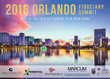 2016 Orlando Fiduciary Summit Gathers Employers and Industry Experts to Discuss 401(k) and 403(b) Best Practices