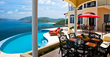 Book a Villas of Distinction® Villa in the British Virgin Islands and Receive a Complimentary Rental Car