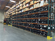 Flash Global Opens New Global Service Center, Expands Integrated Service Supply Chain Suite