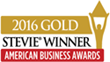 Harvard Business Publishing's LeadingEdge Honored as Gold Stevie® Award Winner in 2016 American Business Awards