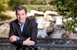 Next Century Publishing Adds Speaker and Coach, Dave Ferguson to Their List of Leadership Authors