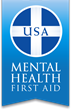 Sagacity HR Offers Mental Health First Aid Training  to HR Professionals