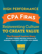 Indiana CPA Firm Featured in International Publication