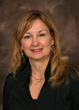 Debi Martoccio, MBA, RN Chief Operating Officer