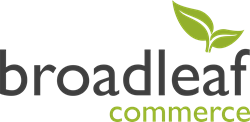 Broadleaf Commerce, the eCommerce platform solution provider for enterprise commerce brands, will be hosting a live web event on May 17 for B2B commerce.