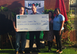 ATRS and Giving Children Hope Honor 4 Years of Partnership Tackling Child Hunger in SoCal
