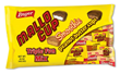 Boyer Candy, Makers of Mallo Cup, Adds a Fun Mix Assorted Bag to its Line-Up