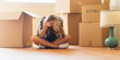 Moving Authority Gives You 8 Ways to Tell if Your Moving Company Is a Scam