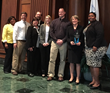 Pennsylvania SBDC EMAP Wins National EPA Honor for Assistance to Small Businesses
