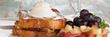 Elephant Bar Restaurant Introduces New Brunch Menu