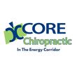 CORE Chiropractic Opens New Location In Houston's Energy Corridor