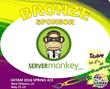 ServerMonkey to Attend IAITAM 2016 Spring ACE