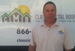Classic Metal Roofs, LLC Expands Team with Addition of New Project and Safety Manager