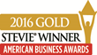 TouchCommerce TouchSocial Wins Gold Stevie Award for Best New Product/Service of the Year in 2016 American Business Awards