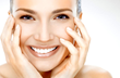 Specializing in facials  Aesthetics by Barbara