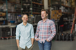 Got Light Co-Owners and Lead Designers Russell Holt and Jon Retsky Named to the 2016 Most Innovative Event Professionals List by BizBash