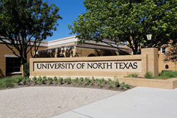 Life of Purpose Treatment opens at University of North Texas.