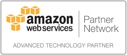 Caspio - AWS Advanced Technology Partner