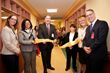 The Children's Institute of Pittsburgh Opens Pediatric Behavioral Health Unit