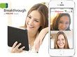 MDLIVE to Offer Behavioral Health Services as Part of Walgreens Mental Health Platform