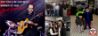 New Jersey Auto Dealer Nutley Kia Giving Away Dave Matthews Band Concert Tickets