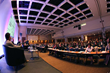 Just announced: Responsible Business Summit 2016 attendee list