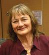 Judyth Vary Baker 2016