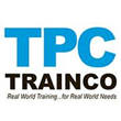 "TPC Trainco Launches New ""Virtual Classroom"" Training On Industrial Maintenance Management"
