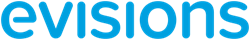 Evisions Logo