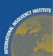 International Insolvency Institute (III) Presents Its 2017 Outstanding Contributions and Founder's Awards
