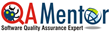 QA Mentor Selects GenRocket to Redefine the Price/Performance Ratio of Test Data Management Services
