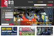 New Arch Auto Parts Website Provides Quickest Availability, Most Comprehensive OE-Quality Auto Parts in New York