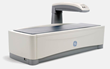 Alpha Source, Inc. Becomes the Authorized Service Provider for GE Healthcare's Bone Mineral Densitometry (BMD) Products in the United States