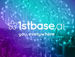 1stbase.ai- you, everywhere