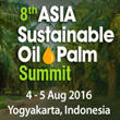 Sustainability Takes Center Stage at 8th ASIA Sustainable Oil Palm Summit Yogyakarta