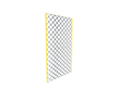 Separbait is a very affordable and easy to use mesh net which separates one set of aquatic animals from another.