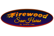 World Patent Marketing Success Group Launches Firewood Saw Horse, A New Utility Patent To Help Make The Back Breaking Work Of Cutting Firewood Easy!