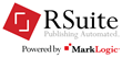 RSuite® CMS Developer License Now Available to the MarkLogic Community
